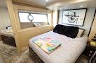 Sunseeker-Yacht 2017-Mojo Risin Marina Del Rey-California-United States-1463881   Thumbnail