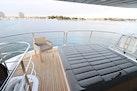 Sunseeker-Yacht 2017-Mojo Risin Marina Del Rey-California-United States-1463897   Thumbnail
