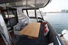 Sunseeker-Yacht 2017-Mojo Risin Marina Del Rey-California-United States-1463845   Thumbnail