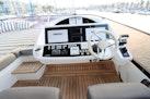 Sunseeker-Yacht 2017-Mojo Risin Marina Del Rey-California-United States-1463894   Thumbnail