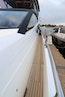 Sunseeker-Yacht 2017-Mojo Risin Marina Del Rey-California-United States-1463911   Thumbnail