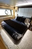 Sunseeker-Yacht 2017-Mojo Risin Marina Del Rey-California-United States-1463868   Thumbnail