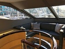 Sunseeker-Yacht 2017-Mojo Risin Marina Del Rey-California-United States-1463864   Thumbnail