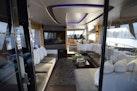 Sunseeker-Yacht 2017-Mojo Risin Marina Del Rey-California-United States-1463850   Thumbnail