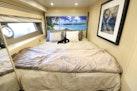 Sunseeker-Yacht 2017-Mojo Risin Marina Del Rey-California-United States-1463885   Thumbnail