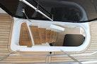 Sunseeker-Yacht 2017-Mojo Risin Marina Del Rey-California-United States-1463904   Thumbnail
