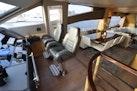 Sunseeker-Yacht 2017-Mojo Risin Marina Del Rey-California-United States-1463863   Thumbnail