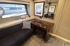 Sunseeker-Yacht 2017-Mojo Risin Marina Del Rey-California-United States-1463874   Thumbnail