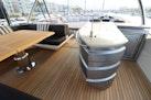 Sunseeker-Yacht 2017-Mojo Risin Marina Del Rey-California-United States-1463888   Thumbnail