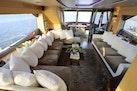 Sunseeker-Yacht 2017-Mojo Risin Marina Del Rey-California-United States-1463855   Thumbnail