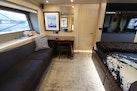 Sunseeker-Yacht 2017-Mojo Risin Marina Del Rey-California-United States-1463872   Thumbnail