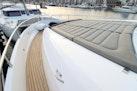 Sunseeker-Yacht 2017-Mojo Risin Marina Del Rey-California-United States-1463910   Thumbnail