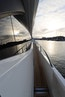 Sunseeker-Yacht 2017-Mojo Risin Marina Del Rey-California-United States-1463905   Thumbnail