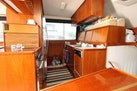 Ocean Yachts-55 Super Sport 1989-Carols Mercedes Point Pleasant-New Jersey-United States-1304023   Thumbnail