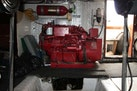 Ocean Yachts-55 Super Sport 1989-Carols Mercedes Point Pleasant-New Jersey-United States-Engine Room-1304005   Thumbnail