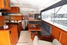Ocean Yachts-55 Super Sport 1989-Carols Mercedes Point Pleasant-New Jersey-United States-1304038   Thumbnail