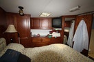 Ocean Yachts-55 Super Sport 1989-Carols Mercedes Point Pleasant-New Jersey-United States-1303997   Thumbnail