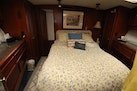 Ocean Yachts-55 Super Sport 1989-Carols Mercedes Point Pleasant-New Jersey-United States-1304032   Thumbnail