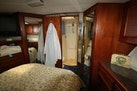 Ocean Yachts-55 Super Sport 1989-Carols Mercedes Point Pleasant-New Jersey-United States-1303996   Thumbnail