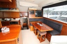 Ocean Yachts-55 Super Sport 1989-Carols Mercedes Point Pleasant-New Jersey-United States-1304022   Thumbnail