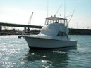 Henriques-42 2005 -New Jersey-United States-Port Bow View-1304676   Thumbnail