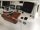 Henriques-42 2005 -New Jersey-United States-Flybridge Helm-1304696   Thumbnail