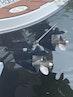 Monterey-318SSX Super Sport 2008 -Stuart-Florida-United States-1306341 | Thumbnail