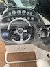 Monterey-318SSX Super Sport 2008 -Stuart-Florida-United States-1306336 | Thumbnail