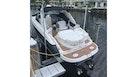 Monterey-318SSX Super Sport 2008 -Stuart-Florida-United States-1306334 | Thumbnail