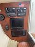 Monterey-318SSX Super Sport 2008 -Stuart-Florida-United States-1306338 | Thumbnail
