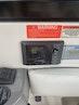 Monterey-318SSX Super Sport 2008 -Stuart-Florida-United States-1306339 | Thumbnail