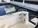 Sabre-Salon Express 2013-Fancy Free Daytona Beach-Florida-United States-1337467   Thumbnail