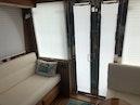 Sabre-Salon Express 2013-Fancy Free Daytona Beach-Florida-United States-1337465   Thumbnail