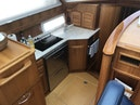 Sabre-Salon Express 2013-Fancy Free Daytona Beach-Florida-United States-1337452   Thumbnail