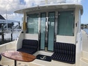 Sabre-Salon Express 2013-Fancy Free Daytona Beach-Florida-United States-1337468   Thumbnail