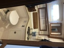 Sabre-Salon Express 2013-Fancy Free Daytona Beach-Florida-United States-1337470   Thumbnail