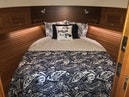 Sabre-Salon Express 2013-Fancy Free Daytona Beach-Florida-United States-1337455   Thumbnail