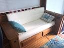 Sabre-Salon Express 2013-Fancy Free Daytona Beach-Florida-United States-1337453   Thumbnail