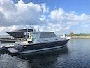 Sabre-Salon Express 2013-Fancy Free Daytona Beach-Florida-United States-1306587   Thumbnail