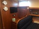 Sabre-Salon Express 2013-Fancy Free Daytona Beach-Florida-United States-1337457   Thumbnail