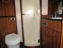 Tiara Yachts-5800 Sovran 2008-SLOWLY FOUR La Spezia-Italy-Tiara 5800 Sovran, Bathroom-1306784 | Thumbnail