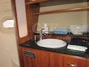 Tiara Yachts-5800 Sovran 2008-SLOWLY FOUR La Spezia-Italy-Tiara 5800 Sovran, Bathroom Detail-1306782 | Thumbnail