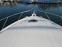 Tiara Yachts-5800 Sovran 2008-SLOWLY FOUR La Spezia-Italy-Tiara 5800 Sovran, Fwd Deck-1306765 | Thumbnail