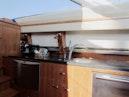Tiara Yachts-5800 Sovran 2008-SLOWLY FOUR La Spezia-Italy-Tiara 5800 Sovran, Galley-1306775 | Thumbnail