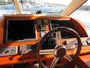 Tiara Yachts-5800 Sovran 2008-SLOWLY FOUR La Spezia-Italy-Tiara 5800 Sovran, Helm-1306773 | Thumbnail