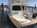 Ocean Yachts-50 Super Sport 2004-LONG STORY Stuart-Florida-United States-Cockpit-1307764   Thumbnail