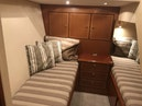 Ocean Yachts-50 Super Sport 2004-LONG STORY Stuart-Florida-United States-Guest Stateroom-1307742   Thumbnail