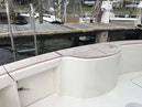 Ocean Yachts-50 Super Sport 2004-LONG STORY Stuart-Florida-United States-Live Well And Door-1307759   Thumbnail