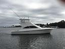 Ocean Yachts-50 Super Sport 2004-LONG STORY Stuart-Florida-United States-Starboard Side-1307784   Thumbnail