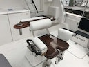 Ocean Yachts-50 Super Sport 2004-LONG STORY Stuart-Florida-United States-Fighting Chair-1307750   Thumbnail
